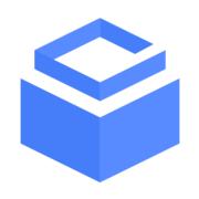 learncrypto.com